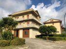 Palazzo / Stabile Vendita Delia