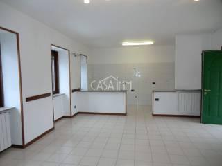 Foto - Appartamento via Fabio Filzi, Taino