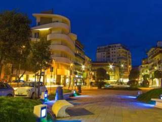 Foto - Stabile o palazzo tre piani, ottimo stato, Chioggia