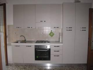 Foto - Appartamento via Pola, Stampace, Cagliari