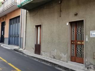 Foto - Monolocale via Municipio 12, Misterbianco