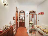 Appartamento Affitto Firenze 12 - Duomo, Oltrarno