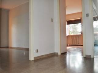 Photo - 3-room flat via Don Luigi Balbiano 11, Avigliana