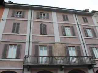 Foto - Trilocale piazza del Popolo, Savigliano