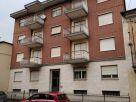Appartamento Affitto Villafranca Piemonte