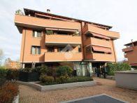 Appartamento Vendita Anzola dell'Emilia