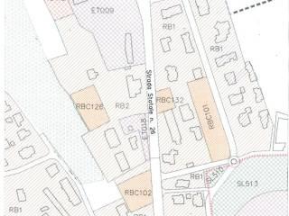 Foto - Terreno edificabile residenziale a Borgofranco d'Ivrea