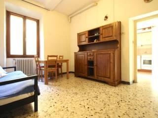Foto - Appartamento via Leonardo Sismondi, Pescia