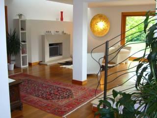 Photo - Single family villa via Enrico Fermi, Pordenone