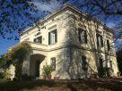 Villa Vendita Cormons