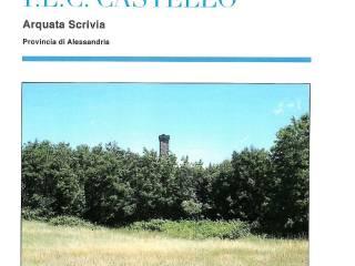 Foto - Terreno edificabile residenziale a Arquata Scrivia