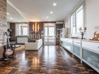 Foto - Villa unifamiliare, ottimo stato, 226 mq, Guiglia