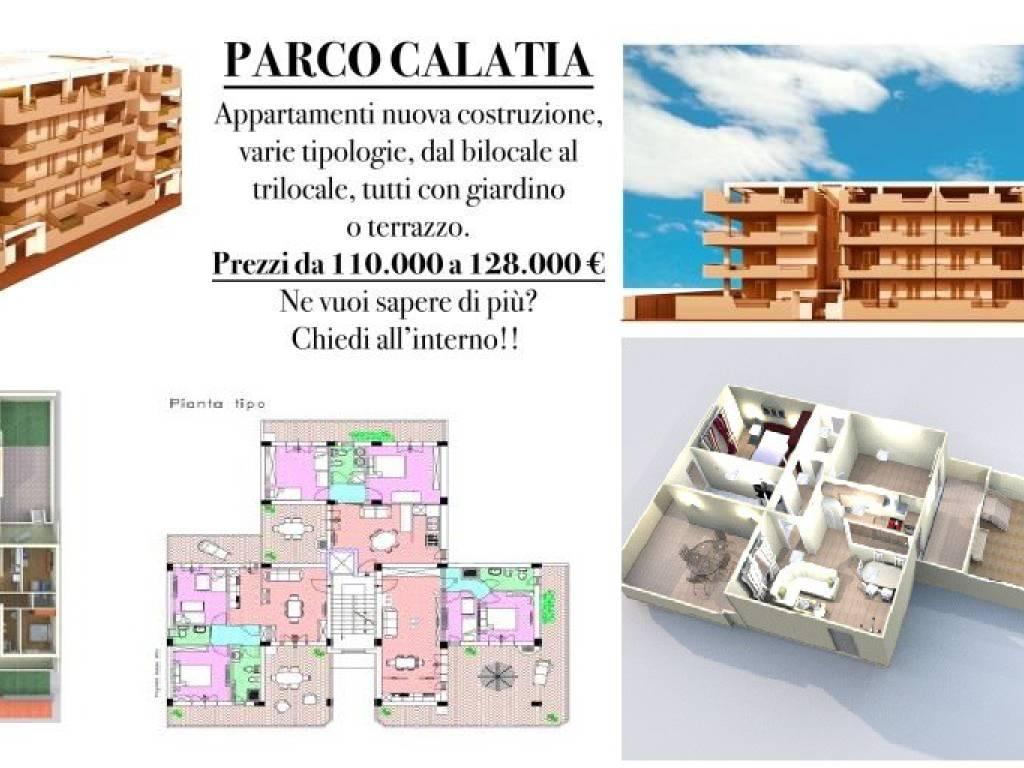 Da Bilocale A Trilocale vendita appartamento maddaloni. trilocale in via appia 493