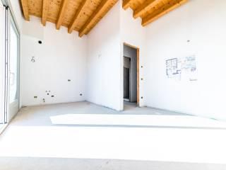 Photo - Penthouse via dei Fantoni, Solto Collina