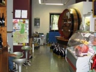 Immobile Affitto Monza  6 - Triante, San Fruttuoso, Taccona