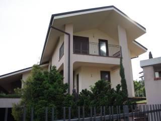 case con giardino in affitto piossasco - immobiliare.it