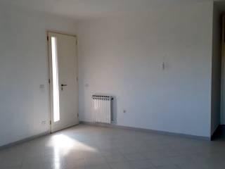 Foto - Appartamento ottimo stato, San Donato, San Miniato
