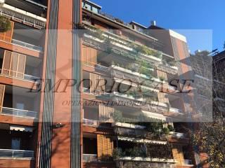 Foto - Appartamento via Fratelli Cervi, Milano Due, Segrate