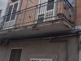 Foto - Bilocale via San Pietro Alcantera, Quartieri Settecenteschi, Foggia