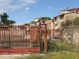 Immobile Vendita Napoli  6 - Ponticelli, Barra, San Giovanni a Teduccio