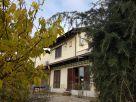 Villa Affitto Castagneto Po