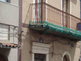 Foto - Palazzo / Stabile via San Nicolò-Sant'Anna 3, Aci Catena