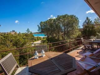 Foto - Villa baia caddinas, Porto Rotondo