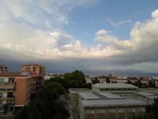 Foto - Trilocale via del Sole 27, Quartiere del Sole, Cagliari