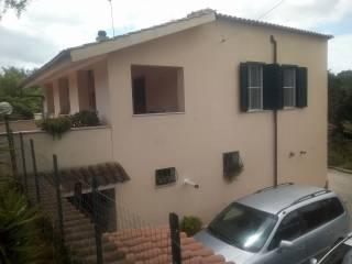 Foto - Villa via Stura 82, Aprilia