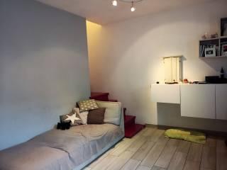 Foto - Casa indipendente via Etna, Vergaio - Tobbiana, Prato