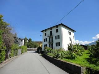 Foto - Quadrilocale via San Bartolomeo 33, Chiuro