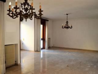 Foto - Appartamento via simini, Ariosto, Lecce