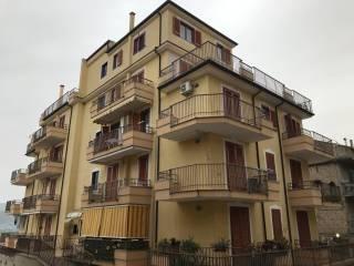 Foto - Trilocale via Armando Diaz, Faiano, Pontecagnano Faiano