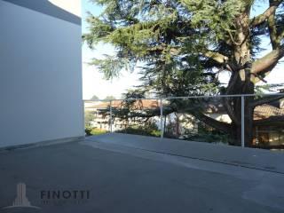 Photo - Penthouse via Europa 20, Carmignano di Brenta
