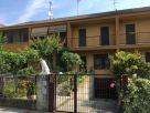 Villetta a schiera Vendita Pieve Emanuele