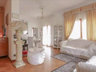 Foto - Villa via Landa 110, Cappone, Monte San Pietro