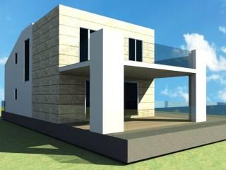 Foto - Villa, ottimo stato, 90 mq, Avola