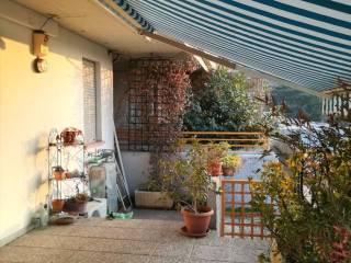 Foto - Appartamento via Roma 305A, Spinea