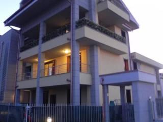 Foto - Bilocale Località Villa Magri 28, Cassina de' Pecchi
