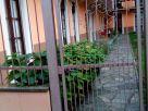 Appartamento Affitto San Germano Chisone