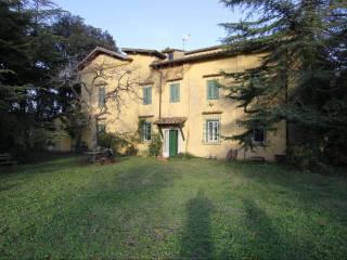 Foto - Villa unifamiliare Strada Provinciale Fiano Civitella, Nazzano