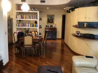 Case e appartamenti lungotevere dei mellini roma for Affitto appartamento a10 roma