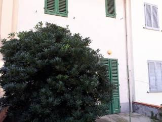 Foto - Casa indipendente viale Galileo Galilei, Coiano, Prato