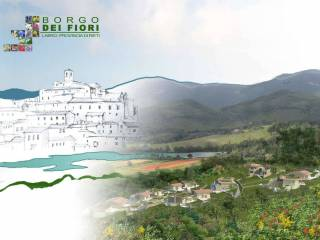 Foto - Villa Borgo Dei Fiori, Labro