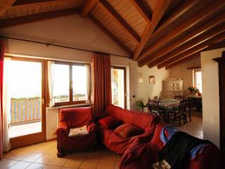 Foto - Appartamento buono stato, ultimo piano, Villamontagna - Tavernaro, Trento
