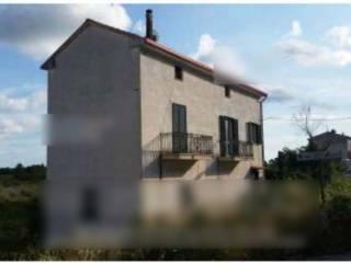 Foto - Appartamento via delle Terme 60, Castelforte