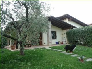 Foto - Villa via Gazzolo, Manerba del Garda