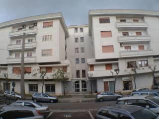 Foto - Appartamento via Vecchia Matino 20, Casarano