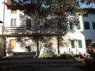 Villa Vendita Gorizia