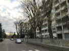 Appartamento Affitto Parma  3 - San Lazzaro, Barilla, Parigi, Mariano, Strada Traversetolo